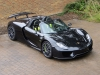 porsche-918-spyder-for-sale3