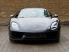 porsche-918-spyder-for-sale5
