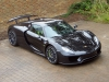 porsche-918-spyder-for-sale8