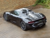 porsche-918-spyder-for-sale9