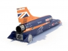 bloodhound_ssc_back34topdown_july2015