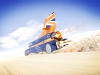 bloodhound_ssc_poster_back_july2015