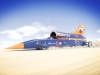 bloodhound_ssc_poster_side_july2015