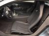bugatti-veyron-for-sale10