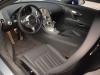 bugatti-veyron-for-sale11