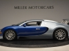 bugatti-veyron-for-sale2