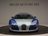 bugatti-veyron-for-sale5