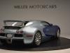 bugatti-veyron-for-sale7