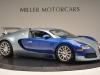 bugatti-veyron-for-sale9