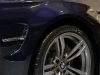 bmw-m3-abu-dhabi-showroom-13