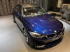 bmw-m3-abu-dhabi-showroom-17