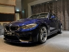 bmw-m3-abu-dhabi-showroom-19