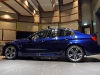 bmw-m3-abu-dhabi-showroom-20
