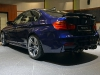 bmw-m3-abu-dhabi-showroom-4