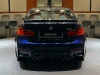 bmw-m3-abu-dhabi-showroom-5