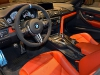 bmw-m3-abu-dhabi-showroom-8