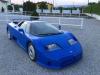 bugatti-eb-1101