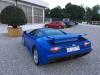 bugatti-eb-1102