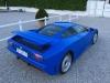 bugatti-eb-1104