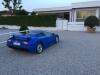 bugatti-eb-1105