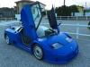 bugatti-eb-1107