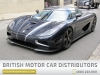 koenigsegg-agera-r-for-sale