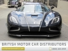 koenigsegg-agera-r-for-sale1