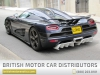 koenigsegg-agera-r-for-sale4