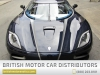 koenigsegg-agera-r-for-sale5