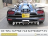 koenigsegg-agera-r-for-sale6