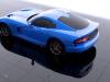 2014-blue-viper-23