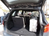 bmw-2-series-gran-tourer-3rd-row-flexibility-dscn0881