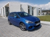 bmw-2-series-gran-tourer-cutting-edge-dscn0797