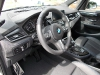 bmw-2-series-gran-tourer-dash-dscn0763
