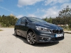 bmw-2-series-gran-tourer-diesel-activex-dscn0880