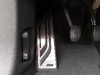 bmw-2-series-gran-tourer-msport-footrest-dscn0762