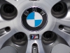 bmw-2-series-gran-tourer-msport-wheel-dscn0754