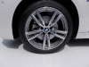 bmw-2-series-gran-tourer-msport-wheel-dscn0755