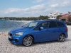 bmw-2-series-gran-tourer-seaside-dscn0795