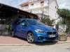 bmw-2-series-gran-tourer-three-quarter-dscn0775
