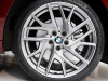 bmw-2-series-gran-tourer-alloy-_w5a7775
