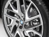 bmw-2-series-gran-tourer-alloy-wheel-_w5a7777