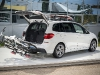 bmw-2-series-gran-tourer-bike-rack-access-_kpk0321