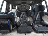 bmw-2-series-gran-tourer-childseat-config-_k2_6458