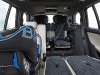bmw-2-series-gran-tourer-childseat-configb-_k2_6461