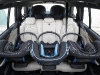 bmw-2-series-gran-tourer-childseat-configc-_k2_6468