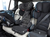 bmw-2-series-gran-tourer-childseats-_w5a7566