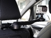 bmw-2-series-gran-tourer-incar-gopro-mount-_w5a5917