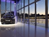 bmw-2-series-gran-tourer-pontoon-display_bl73644_01