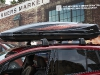 bmw-2-series-gran-tourer-roofbox-_w5a7791
